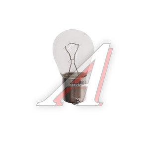 Лампа 12V P21W одноконтактная NARVA 17635, N-17635