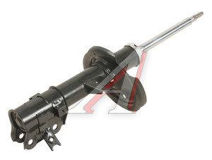 Амортизатор KIA Rio (05-) передний правый газовый MANDO A01102, 54660-1G200