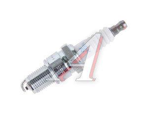 Свеча зажигания ВАЗ-2111 V8 V-LINE №13 NGK (1шт.) 5339, BPR6ES11, 2111-3707010