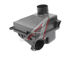 Фильтр воздушный ВАЗ-21082 в сборе Мотор-Супер 21082-1109011-10