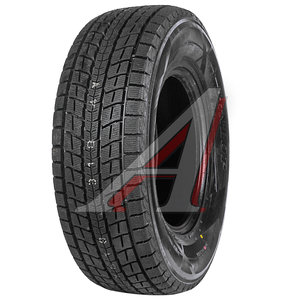 Покрышка DUNLOP Winter Maxx SJ8 245/60 R18, 311487