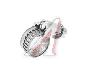 Хомут ленточный 008-012мм NORMA 008-012 NORMA, NORMA TORRO S 8-12/9С7-W1,