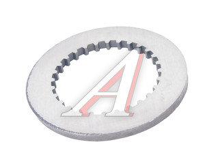 Кольцо УАЗ-3163,315195 упорное хвостовика пары главной заднего моста (ОАО УАЗ) 3160-2402038, 3160-00-2402038-00