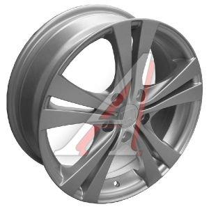 Диск колесный литой HONDA CR-V R17 S TECH Line 716 5x114,3 ЕТ50 D-64,1