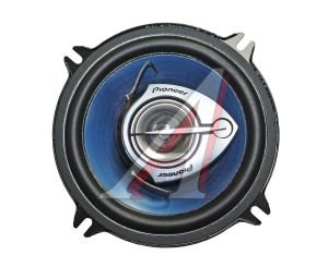 """Колонки коаксиальные 5""""(13см) 40Вт PIONEER TS-1339R PIONEER TS-1339R"""