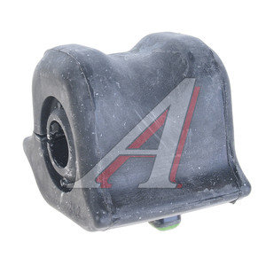 Втулка стабилизатора TOYOTA Corolla (E15) переднего правая OE 48815-12390