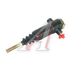 Цилиндр сцепления рабочий МТЗ-2022 FENOX 822-1602550Б-01, P2603K2, 822-1602550-Б-01