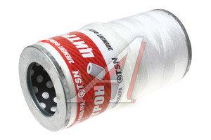 Элемент фильтрующий ЯМЗ масляный грубой очистки (синтетика) TSN 236-1012023-А TSN 9.5.57, 9.5.57, 236-1012023-А