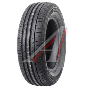 Покрышка DUNLOP SP Sport Maxx 050+ 245/45 R19, 323568