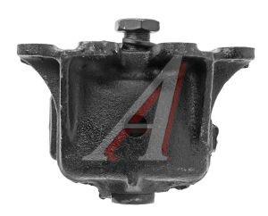 Кронштейн ЗИЛ-130 рессоры задней передний в сборе правый АМО ЗИЛ 130-2999018