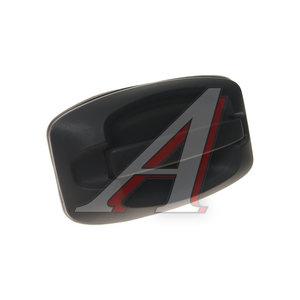 Ручка двери FIAT Ducato (06-) правой наружная FAST FT94390, 735423241