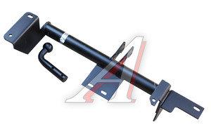 Устройство тягово-сцепное ВАЗ-2110,2111,2112 (съемный шар) без проводки AVTOS В 40, В-40