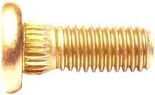 Болт ВАЗ-2108-09,М-2141 опоры стойки 2108-2902830