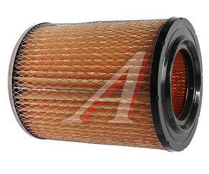 Элемент фильтрующий ЗИЛ-5301,ДТ-75 воздушный TSN ДТ75М.1109560, эфв 503