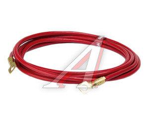 Провод ВАЗ-2110-2112 жгута электропитания АКБ CARGEN AX-394