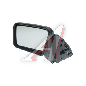 Зеркало боковое ВАЗ-2105 левое штатное ПАКТОЛ 2105-8201051К, M96073002, 2105-8201050