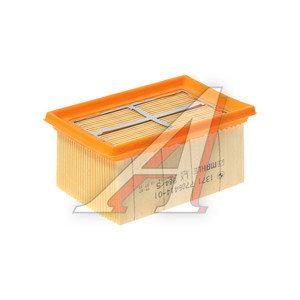 Фильтр воздушный мото BMW R1200 OE 13717706414, LX984/5