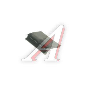 Клипса SSANGYONG Actyon (06-/10-),Kyron (05-),Actyon Sports (06-/12-) крепления уплотнителя двери OE 7213921000