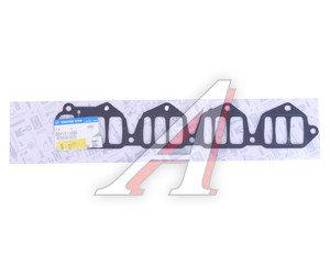 Прокладка коллектора SSANGYONG Actyon (06-),Kyron (05-),Actyon Sports (06-),Rexton (D20) впускн. OE 6641410480