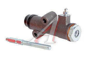 Цилиндр сцепления рабочий ВАЗ-2101-21 LUCAS 2101-1602510, PJD103