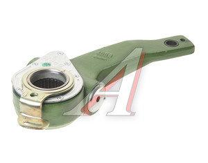 Рычаг тормоза регулировочный RENAULT Magnum дв.E-Tech задний левый (автомат) AYDINSAN 220200