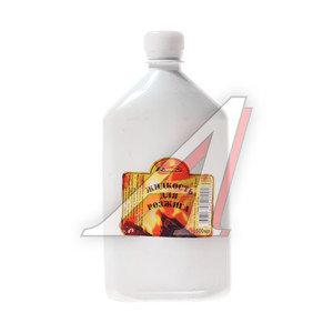 Жидкость для розжига 0.5л парафин RUNIS 1-012