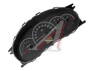 Комбинация приборов ВАЗ-2170 Приора Siemens VDO 2170-3801010, 21700-3801010-01