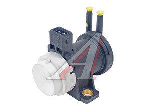 Клапан электромагнитный УАЗ-3163 дв.IVECO 31631-1223010, 3163-10-1223010-00