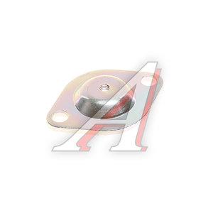 Крышка KIA Bongo (04-) пылезащитная кулака поворотного OE 0WA03-33131