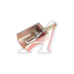 Съемник форсунок (КАМАЗ) 11954/АК-11, 11954