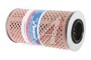 Элемент фильтрующий КАМАЗ-ЕВРО,ЯМЗ масляный (бумага) ЛААЗ 840-1012038-12, ЭФМ 027.101238 (840-1012038)