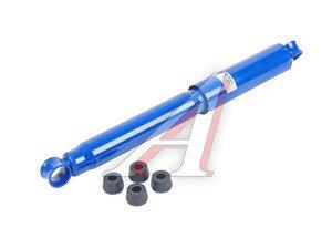 Амортизатор УАЗ-3741,3303,3909,33036 задний газовый АДС 315195-2915006, 42020.315195-2915006-00