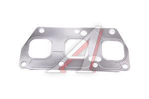 Прокладка коллектора AUDI TT (3.2) выпускного OE 022253050C, 876.880