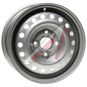 Диск колесный HYUNDAI Accent R13 ASTERRO 42A46R 4х100 D-54,1