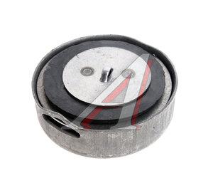 Крышка горловины масляной ЗИЛ-5301 ММЗ 50-1002290-Б-03