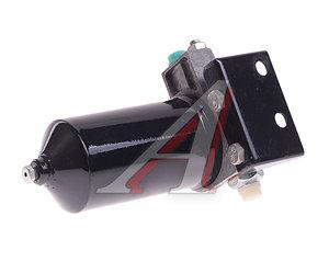 Фильтр топливный УАЗ-3160 тонкой очистки ЛААЗ 3160-1117010-01, 3160-00-1117010-01, 3160-1117010
