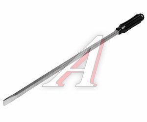 Монтировка с резиновой ручкой 915мм JTC JTC-3002