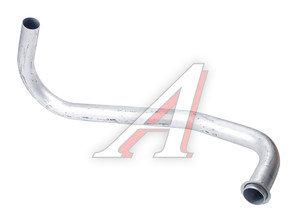 Труба приемная глушителя ЗИЛ-130 передняя правая ТОПЛ/ЗАП НН 130-1203010-1НН, АК-130-1203010-1,