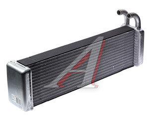 Радиатор отопителя УАЗ-3160 алюминиевый ШААЗ 3160-8101060, 7302А-8101060