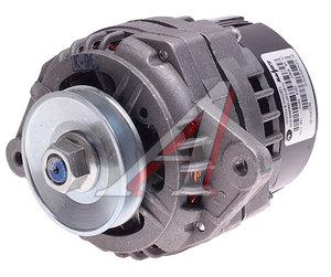 Генератор ВАЗ-2104-21073,21214 (21214-3701010) инжектор 14В 110А ЗиТ 9412.3701-03
