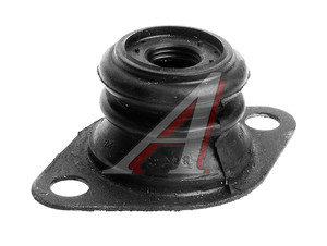 Пыльник ВАЗ-2110 опоры шаровой БРТ 2110-2904070, 2110-2904070Р