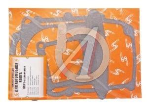 Прокладка КПП ГАЗ-31029-31105 5-ст.комплект 31029-170*КОМПЛЕКТ5
