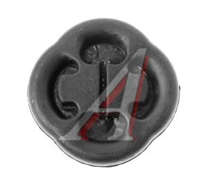 Подушка ВАЗ-2108,ИЖ-2126 глушителя БРТ 2108-1203073-20, Ремкомплект 21Р