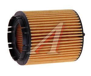 Фильтр масляный CHEVROLET Captiva (12-) (2.4) (картридж) OE 12605566, OX258D