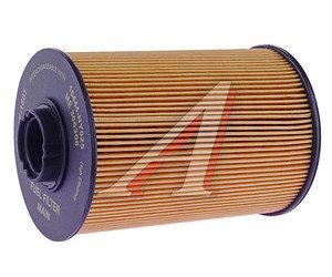 Фильтр топливный JCB JS 160,180,200,220,260 SAKURA EF1801, P502377, 332/G2071/332/G0652/8980088400/4642641