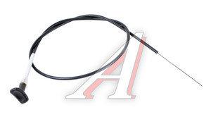 Тяга акселератора КАМАЗ ручного управления ДААЗ 5320-1108120-12, 53200110812012