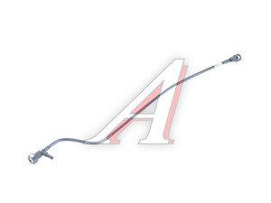 Трубка топливная УАЗ-3163(ЕВРО-3) подачи от ФТОТ ДЭЙКО ФОРМ 3163-1104070-40, 3163-00-1104070-40, 3163-1104070
