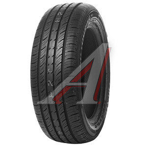 Шина DUNLOP SP Touring T1 175/60 R15 175/60 R15, 305185