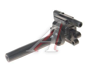 Катушка зажигания MITSUBISHI Carisma,Colt,Lancer (1.6) OE MD362903, MD361710