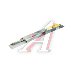 Щетка стеклоочистителя 400мм Multi Clip Aerotwin BOSCH 3397008577, СЛ136-5205900